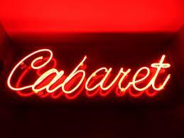 CABARET ALESSANDRIA - Foto 2
