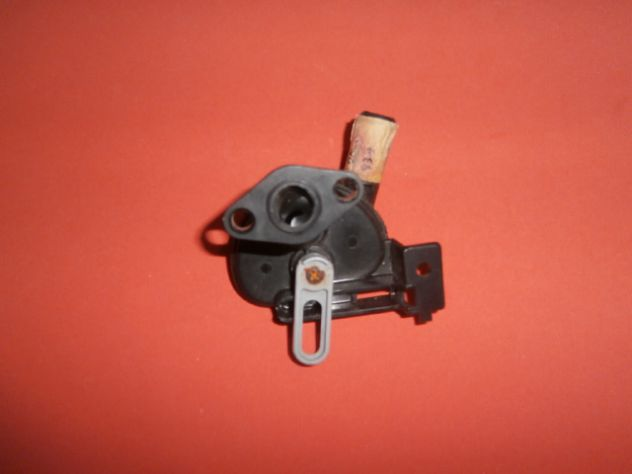 riscaldamento fiat panda I° serie tutti i modelli rubinetto 1980 al 2002 nuovo
