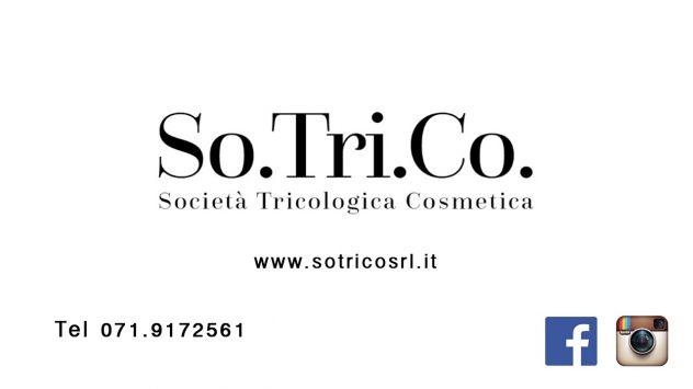 AGENTE- TRICOLOGIA COSMETICA