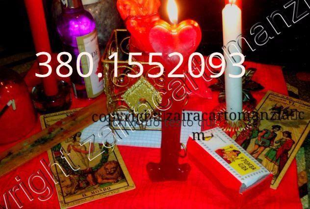 Rituali di ALTA MAGIA, RITORNI E LEGAMENTI INDISSOLUBILI, 380.1552093 - Foto 5