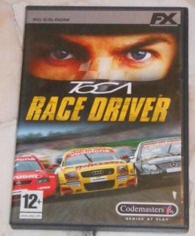 Videogiochi PC Game - Da collezione Lotto n. 20. - Foto 4