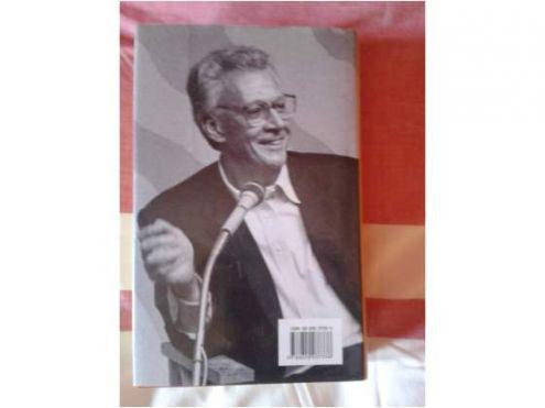 ***---I PEGGIORI ANNI DELLA NOSTRA VITA (da Craxi a Berlusconi) - libro NUO … - Foto 3