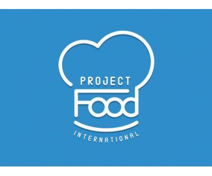 Projectfood Srl