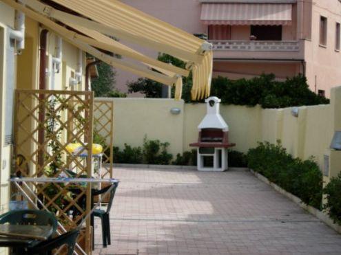 Fano Residence turistico Casealporto - Foto 5