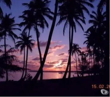 Costruzione ville ai caraibi - Foto 7