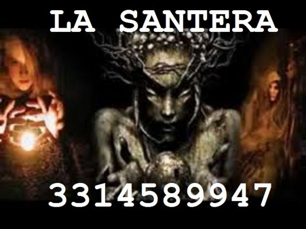 STREGONERIA MAGIA CUBANA 3314589947