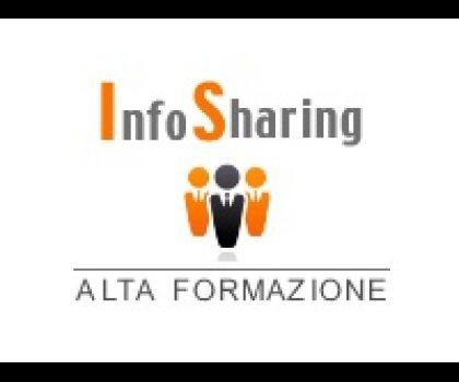 InfoSharing Alta Formazione Professionale  - Foto 1419