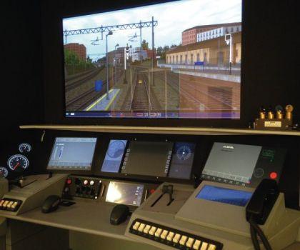 Centro di Formazione Ferroviaria - Foto 143