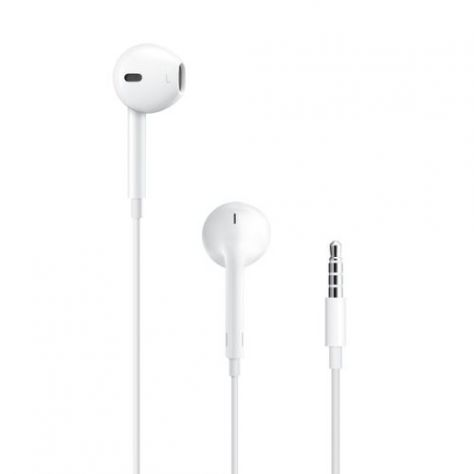 APPLE iPhone Auricolari EarPods