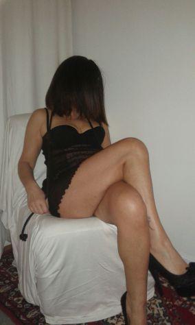 ITALIANA FOTO REALI, TI ASPETTO....3512417234 - Foto 3