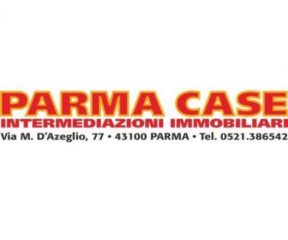 Parma Case - Foto 144100759