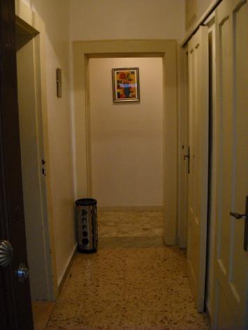 posto letto in stanza indipendente via a.d'amato 9 mq 50 affitto Euro 165 - Foto 3