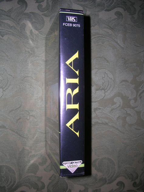 ARIA - Foto 2