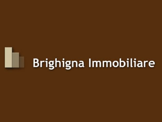 Separato In Cerca Di Barcellona Bakeca Bologna Escort