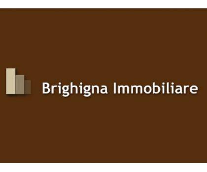 BRIGHIGNA IMMOBILIARE - Foto 15 -
