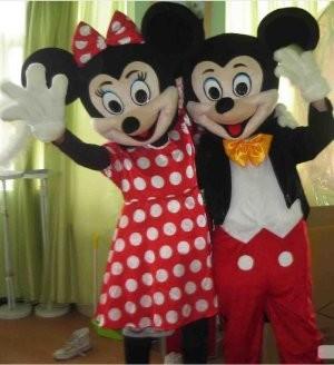 animazione feste compleanno bambini verona 3478497587 - Foto 3
