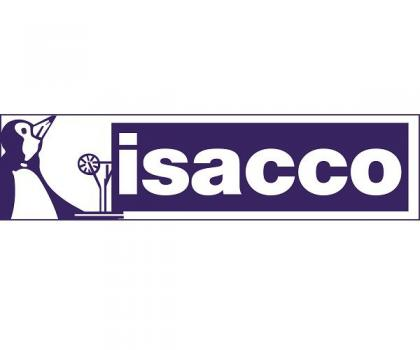 ISACCO S.r.l.