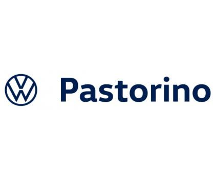 Pastorino Auto - Foto 1538