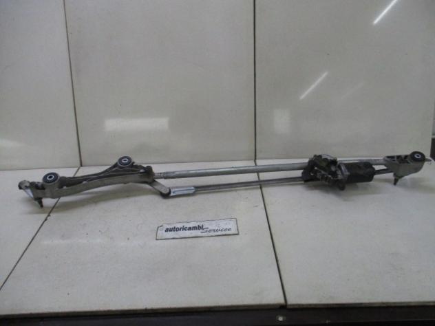 MERCEDES CLASSE A 180 AVANTGARDE W169 2.0 D 6M 80KW(2008) RICAMBIO MOTORINO …