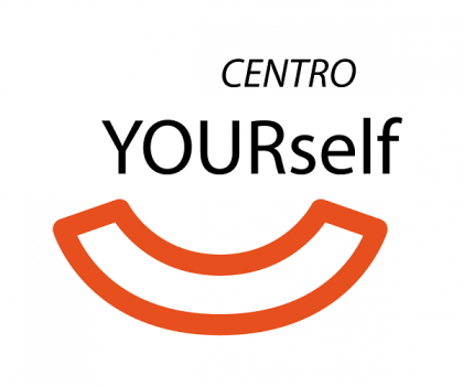 CENTRO YOUR SELF