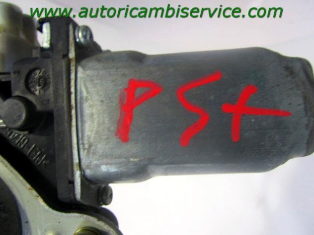 62222FE011 MOTORINO MECCANISMO ALZA-VETRO ALZA-CRISTALLO PORTA POSTERIORE S … - Foto 2