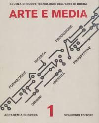 ARTE E MEDIA