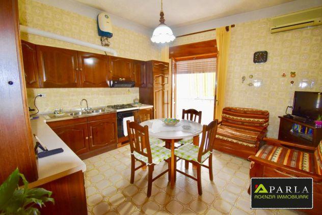 Vendesi appartamento via barone lombardo Canicatti - Foto 6