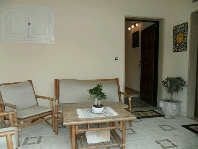 Privato in affitto appartamento zona residenziale mq60