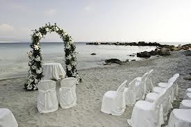 CORSO WEDDING PLANNER - BARLETTA - Foto 3