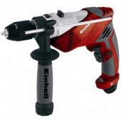 Trapano a percussione RT-ID 65 RED Einhell - Cardelli