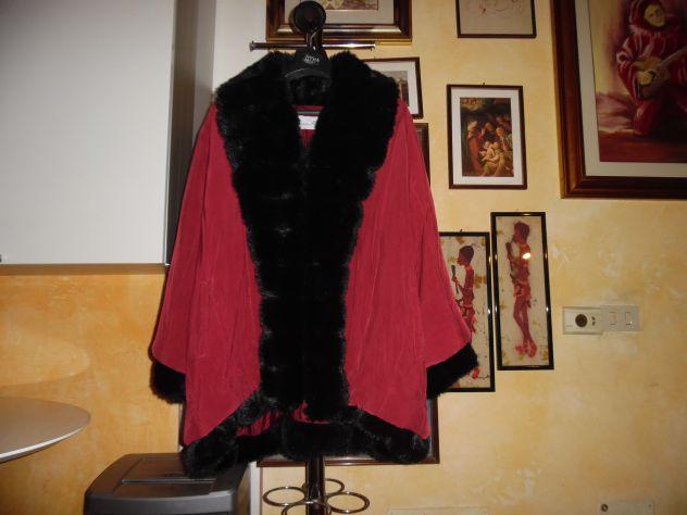 Abbigliamento Donna in Italia, annunci abiti usati su Bakeca