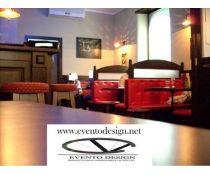 Ufficio Casa Arezzo : Mobili ufficio usati a arezzo arredo casa mobili usati a arezzo su