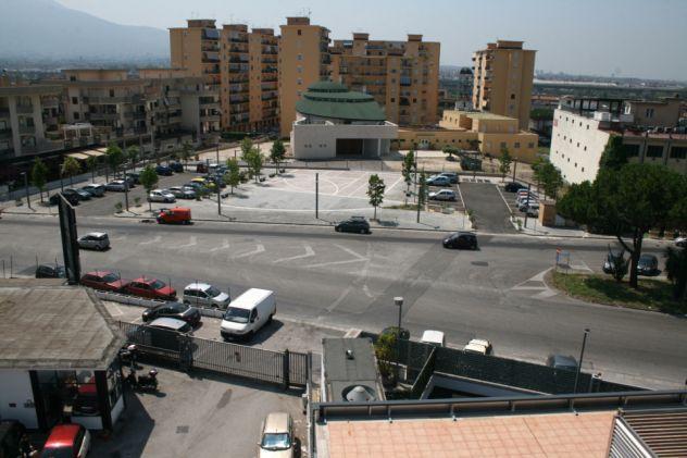 Ufficio arredato con posti auto euro 199 - Foto 4