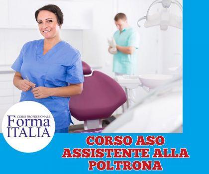 Forma Italia - Corsi Professionali - Foto 1742792