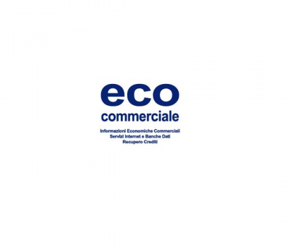 Eco Commerciale - Foto 176