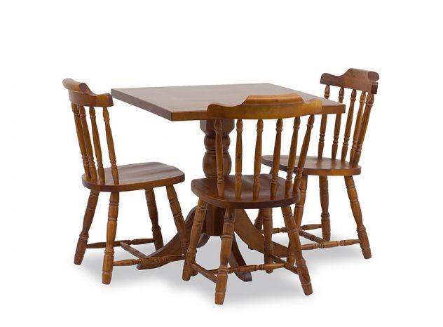 Panche sgabelli tavoli per pub pizzeria in legno massello
