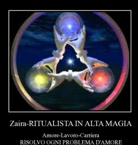 Tel.380.1552093-Medium, Ritualista di ALTA MAGIA, Cartomanzia, Potenti Oraz …