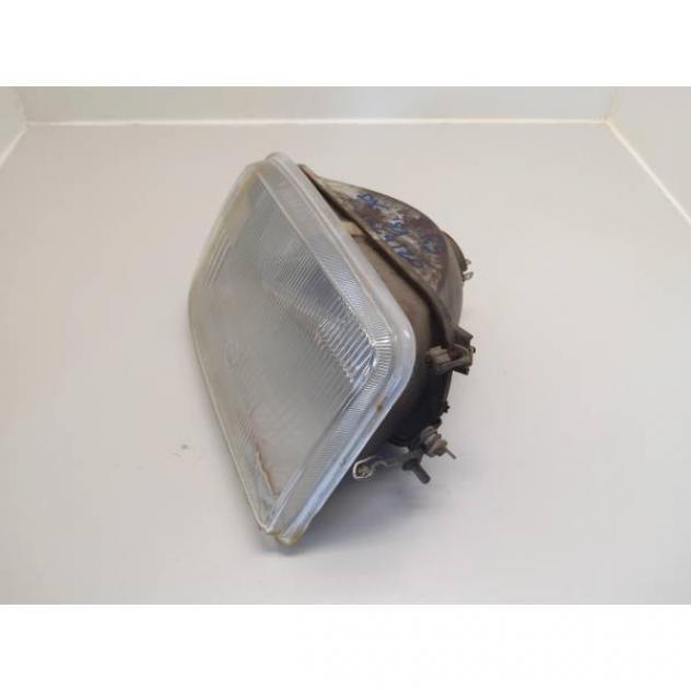 FARO ANTERIORE DESTRO PASSEGGERO RENAULT 5 1° Serie 1108 Benzina 33.12 (198 … - Foto 3