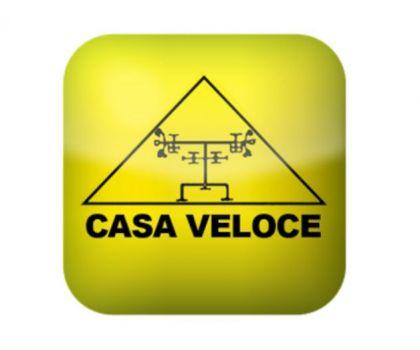 CASAVELOCE ROMOLO - Foto 1.82399E+78