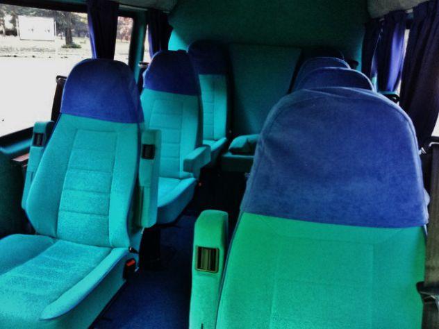 taxi - Foto 2