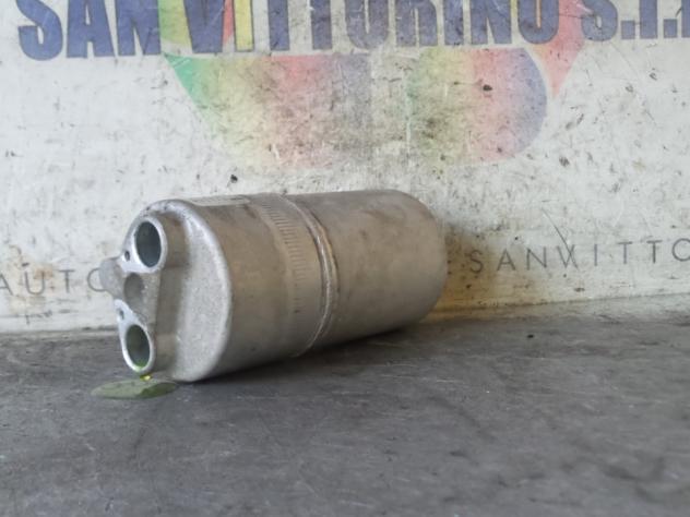 DEUMIDIFICATORE A/C T.7V600001 OPEL VIVARO (X83) (09/06) - Foto 2