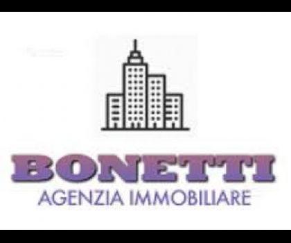IMMOBILIARE BONETTI - Foto INF