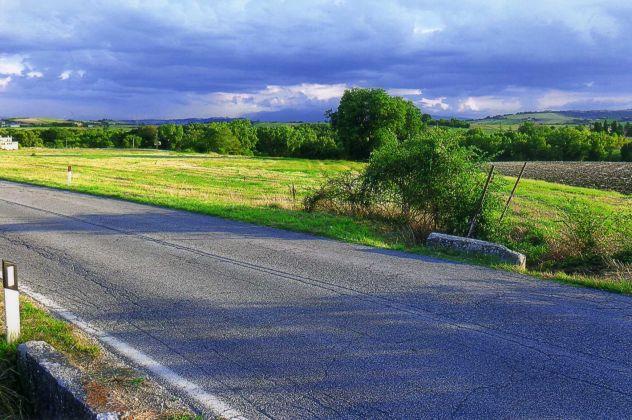 Terreno agricolo in vendita a Treia - Foto 2