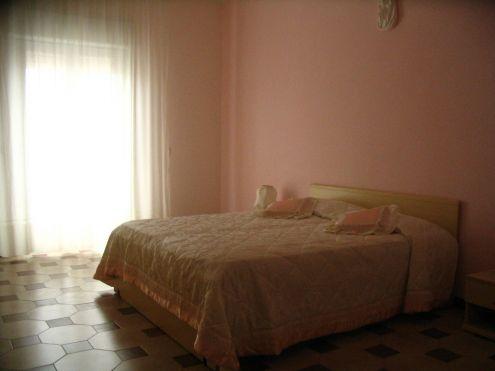 Appartamento a Spadafora (Me) - Foto 3