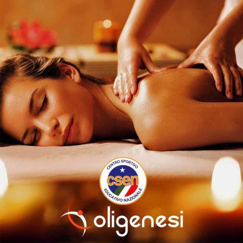 massaggi erotici rimini massaggi erotici livorno