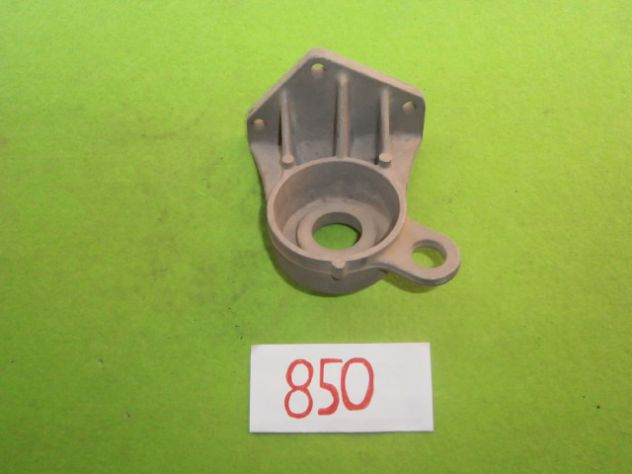 Supporto motore Fiat 850 sport spider coupe' NUOVO o.r.4139669