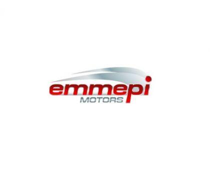 EMMEPI MOTORS SRL - Foto 2