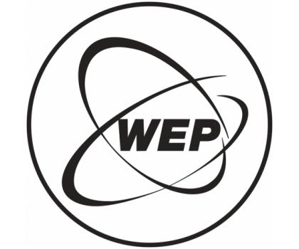WEP SRL - Foto 2 -