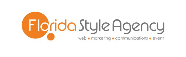 Ricerca Commerciale Sales Account per Agenzia di Web Marketing