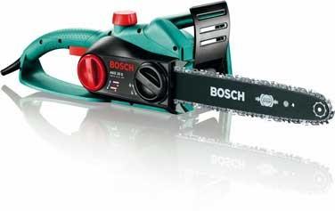 Sega a catena AKE 35 S Bosch - Cardelli